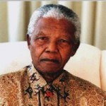 Mandela still 'critical' but 'stable'