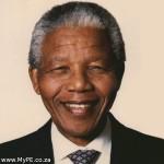 Nelson Mandela International Day launched