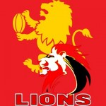 Lions 2016 Super Rugby squad named