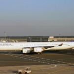 SAA, Air Seychelles extend codeshare network