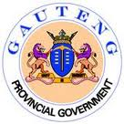 Gauteng Provincial Government Coat of Arms