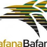 Foreign media flock to SA for Bafana/Spain match