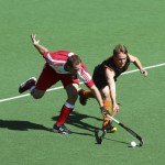 UJ hockey star one step closer to World Cup dream
