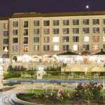 New Bon Hotel Riviera on Vaal