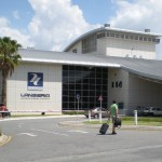Top 10 things to do around the Lanseria Airport