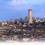 Johannesburg Attractions – South Africa