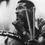 MAX ROACH-TEARS FOR JOHANNESBURG