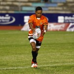 Top flight varsity rugby and netball headed for UJ