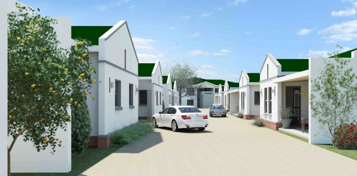 Heritage-Estate-simplex-units-The-Firs-copy1