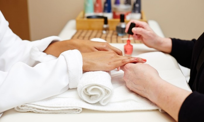 Nail-Treatments-from-R60-for-One-at-Yolo-Boutique