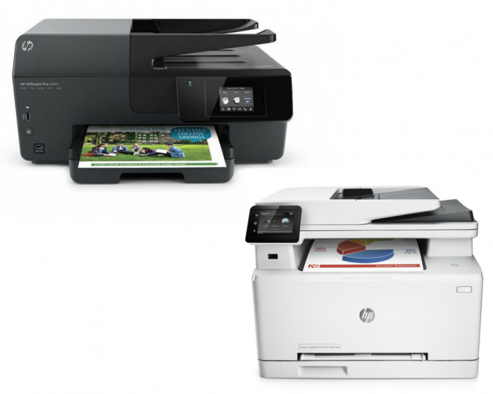 Top-2016-Printers-Copiers-and-Scanners-For-Your-Business
