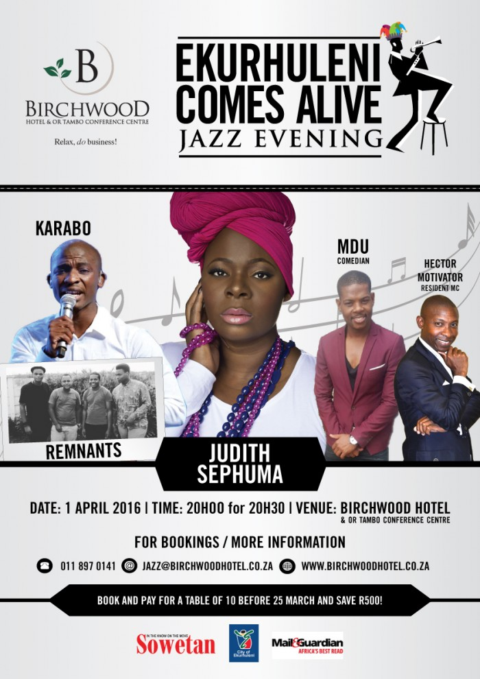 Ekurhuleni-Comes-Alive-Jazz-Festival-Flyer-April-2016