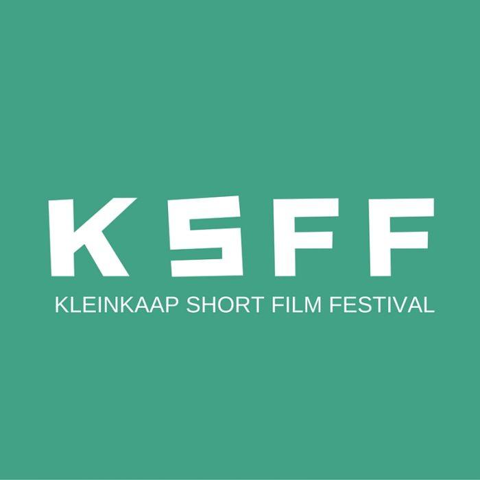 KSFF_Logo