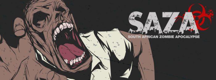 SAZA-Cover2