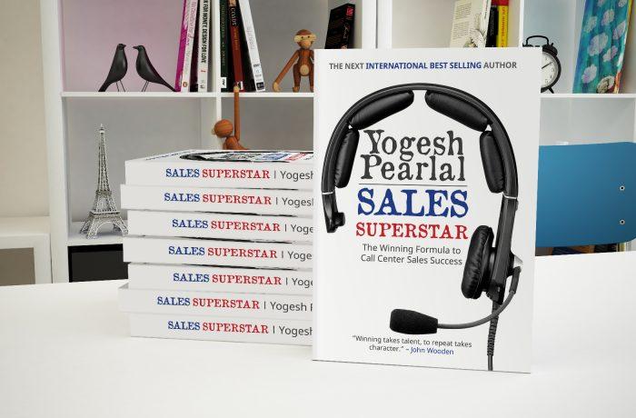 Sales-Superstar-Yogesh-Pearlal-3