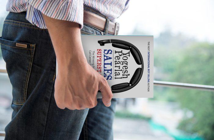 Sales-Superstar-Yogesh-Pearlal-6