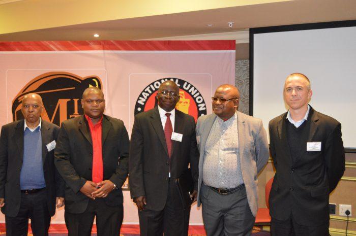 Left-to-Right-Simphiwe-NaniseMIT-Luthando-BrukweNUM-Dr-Martin-KaggwaSATRI-Tshimane-MontoediMDA-and-Oren-FuchsMIC