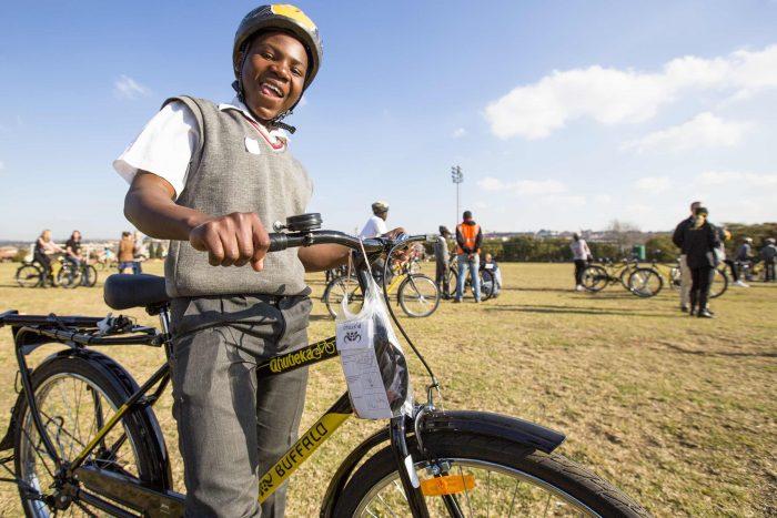 Qhubeka-Alexandra-Bike-Handover-June-22-2016-Vukosi-Maswangsnyi-photography-by-Liam-Philley-7