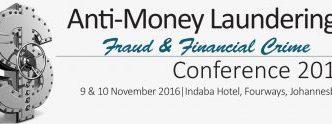 AML-Fraud-Financial-Crime-Logo-400x124