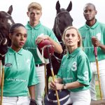 Two Polo players given an opportunity to develop their careers