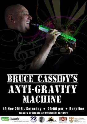 Bruce-Cassidy-Concert-Poster-v4