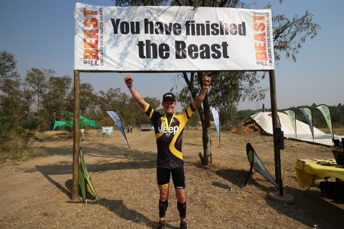 JeepTeam_Thomas-van-Tonder_Winner_SavageBeast_The-Beast_Sept2016