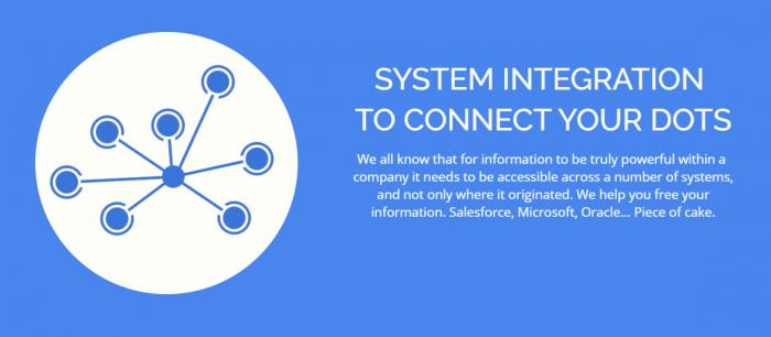 system-integration-pic