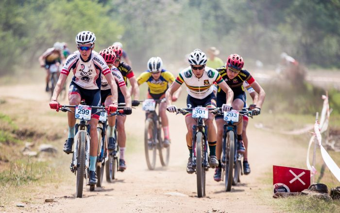 Stellar-riding-by-the-junior-men-at-the-Spur-Schools-MTB-league-Finals