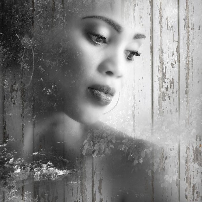 An-example-of-the-photographic-art-created-at-the-Studio.-Photo-by-Veronica-Coetzer.web