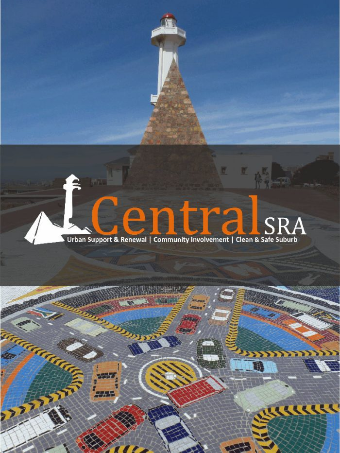 CentralSRA_Donkin_Reserve