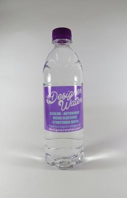 Designer-Water-Alkaline-Bottled-Water