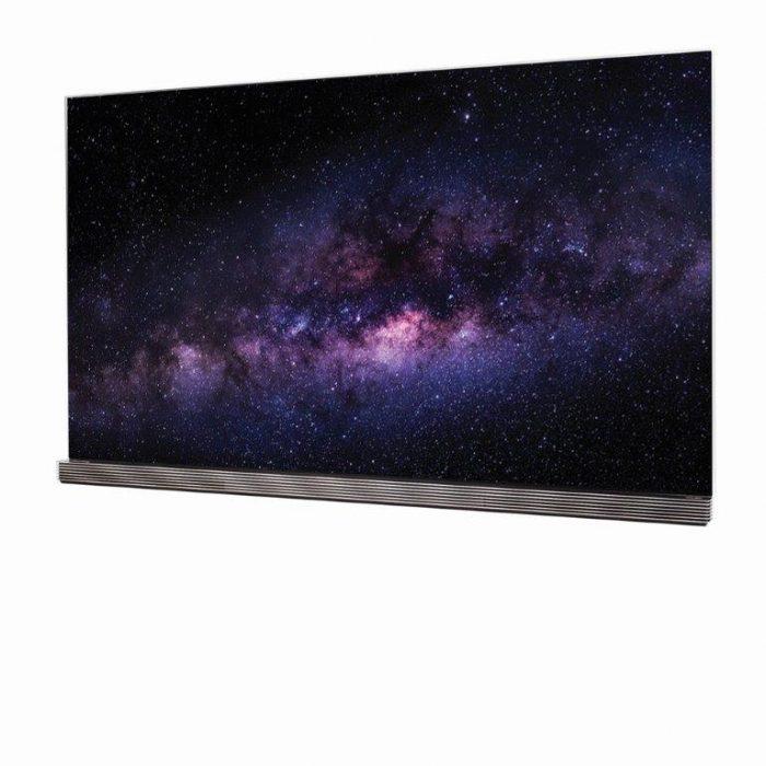 LG-OLED-4K-TV-image-1