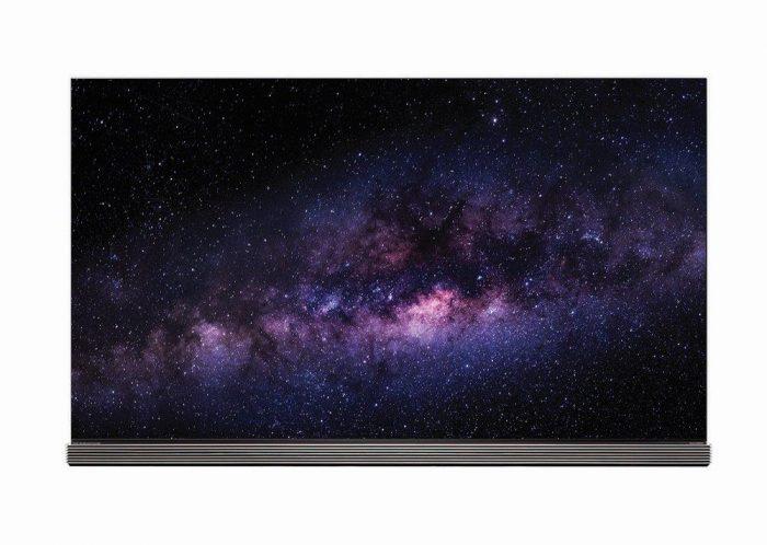 LG-OLED-4K-TV-image
