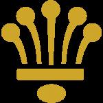 NBAC-Logo-Hi-Res-on-white-3