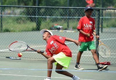 Total-GASP_Tennis-tournament-2-s