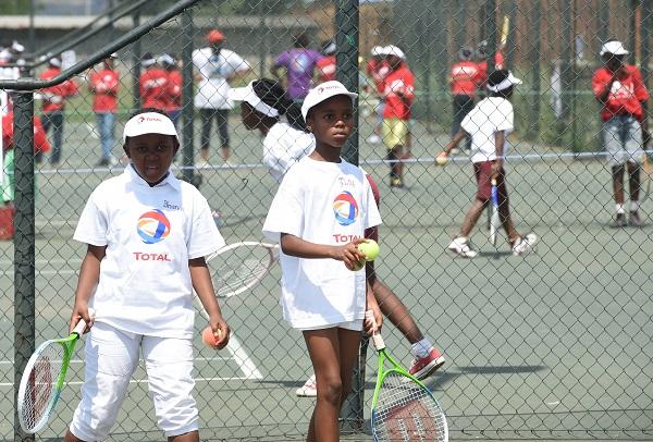 Total-GASP_Tennis-tournament-s
