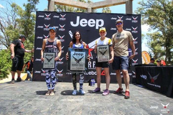 Warrior-8-Womens-Podium_-Pic-Credit_Warrior-Race