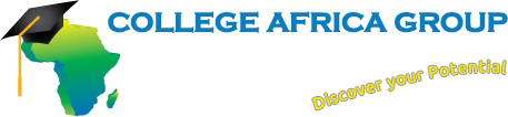 logo_college_with_slowgan