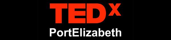 TEDxPortElizabeth