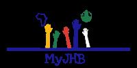 MyJHB