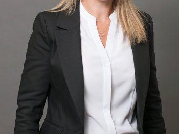 Kim Coetzee